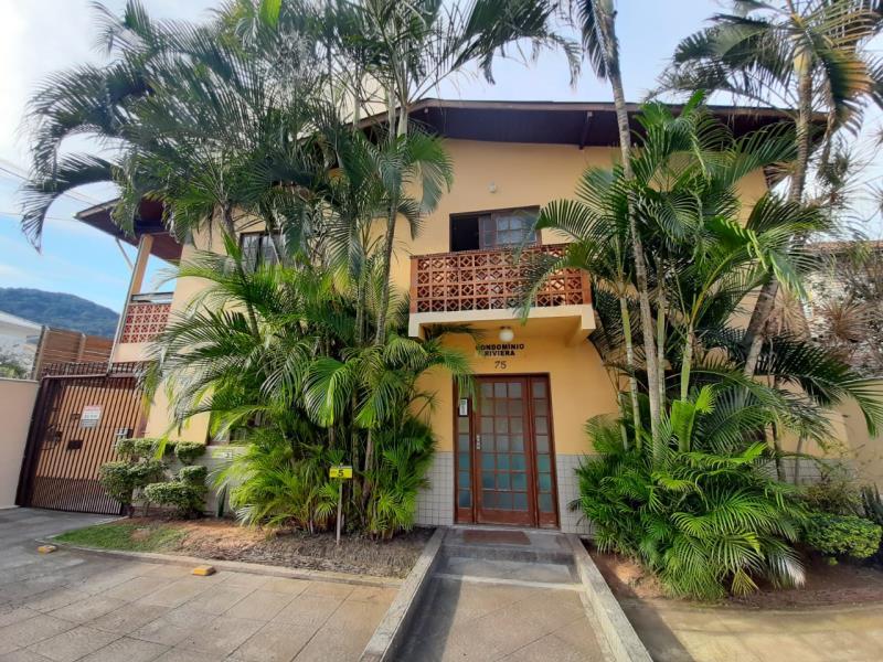Apartamento-Codigo-97-para-alugar-no-bairro-Lagoa-da-Conceição-na-cidade-de-Florianópolis