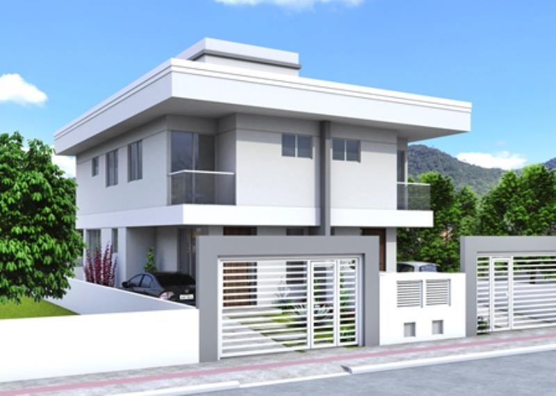 Casa-Codigo-1069-a-Venda-no-bairro-Campeche-na-cidade-de-Florianópolis