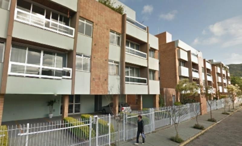 Apartamento-Codigo-1077-a-Venda-no-bairro-Lagoa-da-Conceição-na-cidade-de-Florianópolis