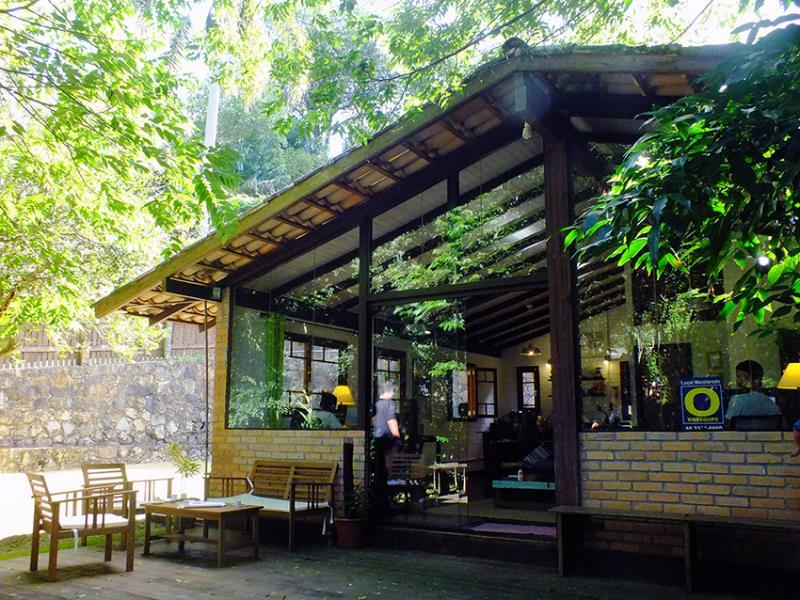 Casa-Codigo-1080-a-Venda-no-bairro-Lagoa-da-Conceição-na-cidade-de-Florianópolis