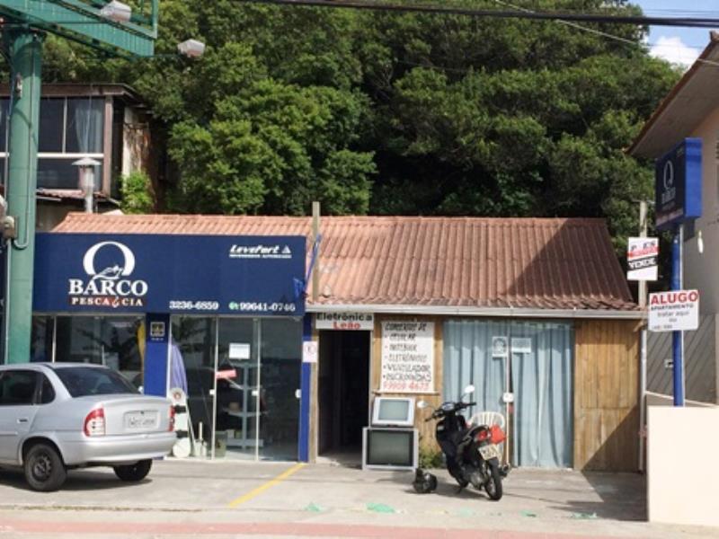 Ponto-Comercial-Codigo-1088-a-Venda-no-bairro-Lagoa-da-Conceição-na-cidade-de-Florianópolis