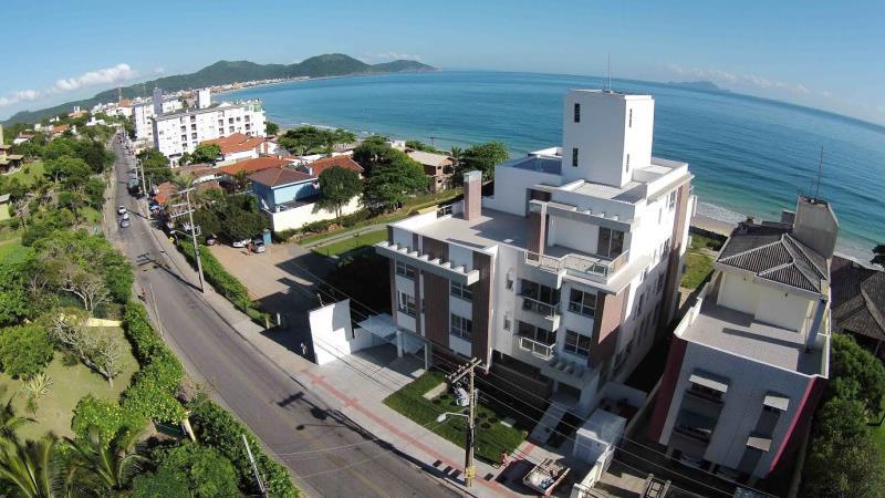 Apartamento-Codigo-1091-a-Venda-no-bairro-Ingleses-do-Rio-Vermelho-na-cidade-de-Florianópolis