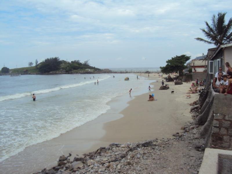 Terreno-Codigo-1092-a-Venda-no-bairro-Armação-do-Pântano-do-Sul-na-cidade-de-Florianópolis