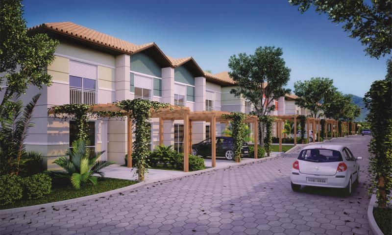 Casa-Codigo-1094-a-Venda-no-bairro-Vargem-Grande-na-cidade-de-Florianópolis
