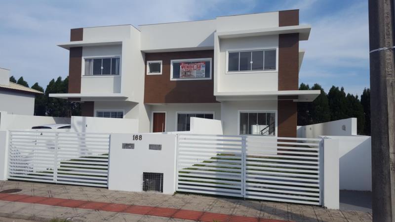 Casa-Codigo-1096-a-Venda-no-bairro-São-João-do-Rio-Vermelho-na-cidade-de-São-João-do-Rio-Vermelho