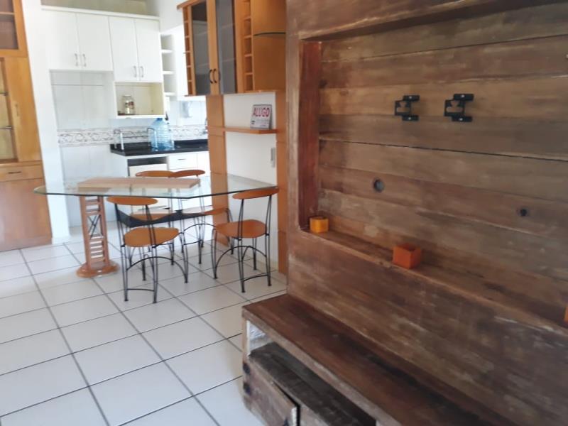 Apartamento-Codigo-1105-para-alugar-no-bairro-Lagoa-da-Conceição-na-cidade-de-Florianópolis