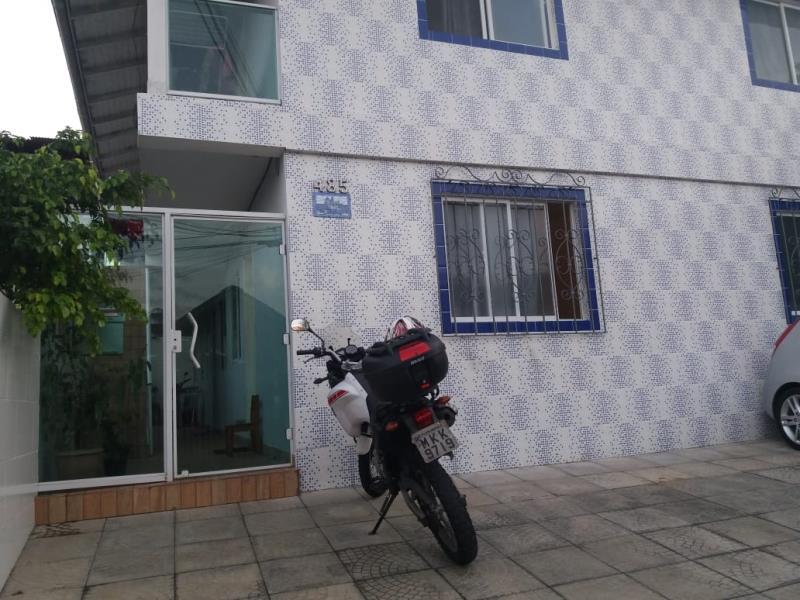 Apartamento-Codigo-1107-para-alugar-no-bairro-Lagoa-da-Conceição-na-cidade-de-Florianópolis