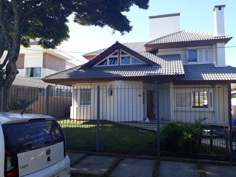 Casa-Codigo-1110-para-alugar-no-bairro-Lagoa-da-Conceição-na-cidade-de-Florianópolis