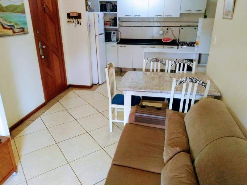 Apartamento-Codigo-1111-a-Venda-no-bairro-Lagoa-da-Conceição-na-cidade-de-Florianópolis