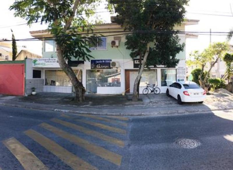 Ponto-Comercial-Codigo-1112-a-Venda-no-bairro-Barra-da-Lagoa-na-cidade-de-Florianópolis