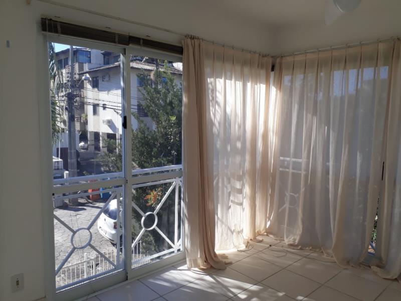 Apartamento-Codigo-1113-para-alugar-no-bairro-Lagoa-da-Conceição-na-cidade-de-Florianópolis