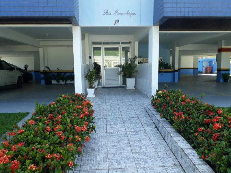 Apartamento-Codigo-1118-para-alugar-no-bairro-Barra-da-Lagoa-na-cidade-de-Florianópolis