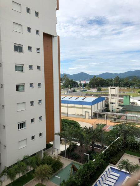 Apartamento-Codigo-1122-a-Venda-no-bairro-Agronômica-na-cidade-de-Florianópolis
