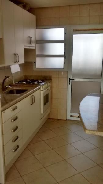 Apartamento-Codigo-1123-a-Venda-no-bairro-Lagoa-da-Conceição-na-cidade-de-Florianópolis