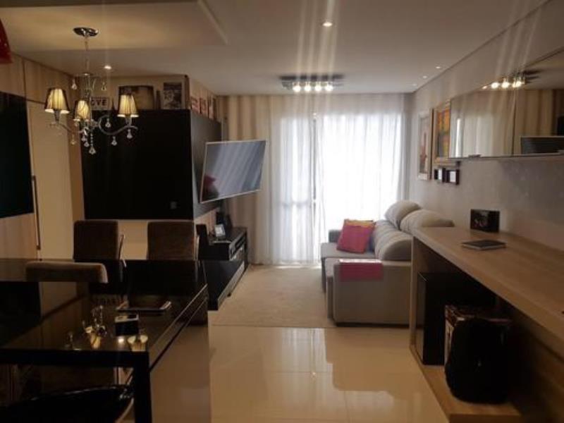 Apartamento-Codigo-1125-a-Venda-no-bairro-Córrego-Grande-na-cidade-de-Florianópolis