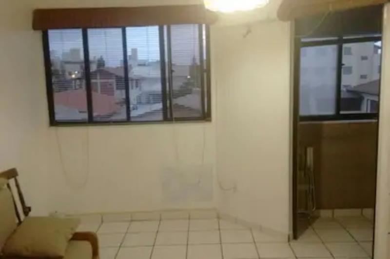Apartamento-Codigo-1131-a-Venda-no-bairro-Ingleses-do-Rio-Vermelho-na-cidade-de-Florianópolis