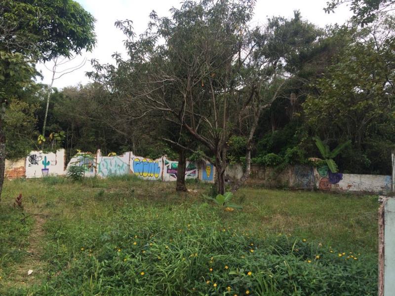 Terreno-Codigo-1134-a-Venda-no-bairro-Lagoa-da-Conceição-na-cidade-de-Florianópolis