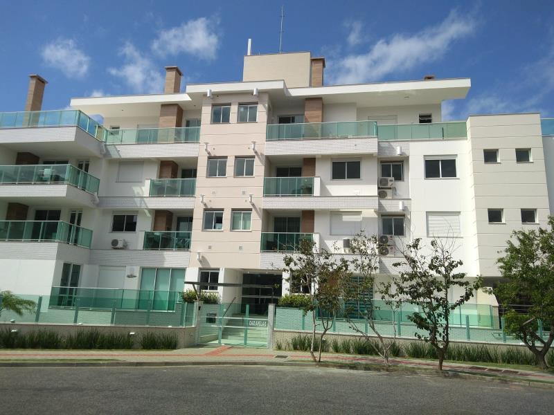 Apartamento-Codigo-1137-a-Venda-no-bairro-Campeche-na-cidade-de-Florianópolis