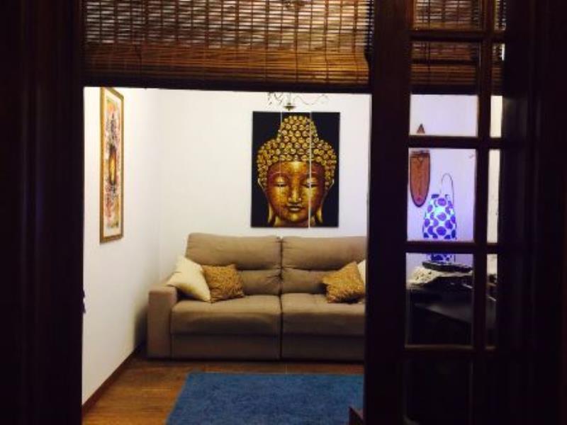 Casa-Codigo-1138-a-Venda-no-bairro-Barra-da-Lagoa-na-cidade-de-Florianópolis