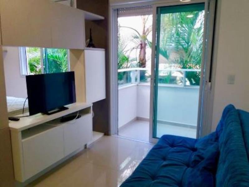 Apartamento-Codigo-1140-a-Venda-no-bairro-Lagoa-da-Conceição-na-cidade-de-Florianópolis