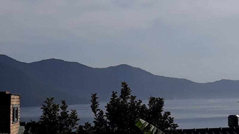 Terreno-Codigo-1143-a-Venda-no-bairro-Joaquina-na-cidade-de-Florianópolis