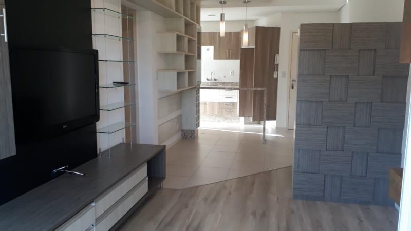 Apartamento-Codigo-1144-para-alugar-no-bairro-Lagoa-da-Conceição-na-cidade-de-Florianópolis