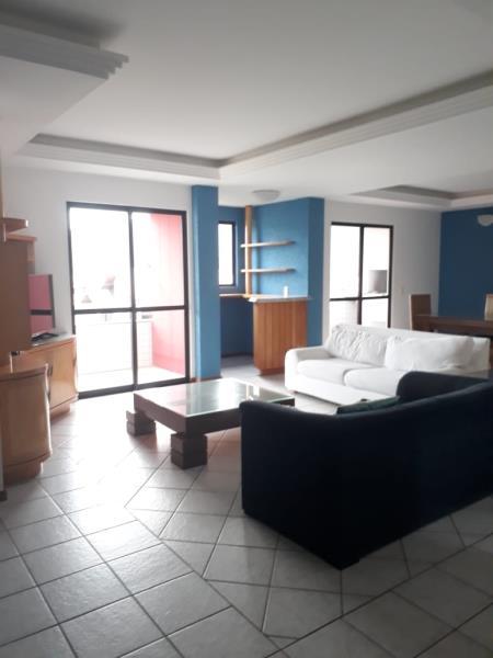 Apartamento-Codigo-1152-para-alugar-no-bairro-Lagoa-da-Conceição-na-cidade-de-Florianópolis