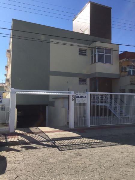 Prédio-Codigo-1160-a-Venda-no-bairro-Lagoa-da-Conceição-na-cidade-de-Florianópolis