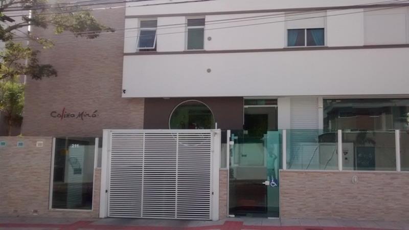 Apartamento-Codigo-1161-para-Alugar-na-temporada-no-bairro-Lagoa-da-Conceição-na-cidade-de-Florianópolis