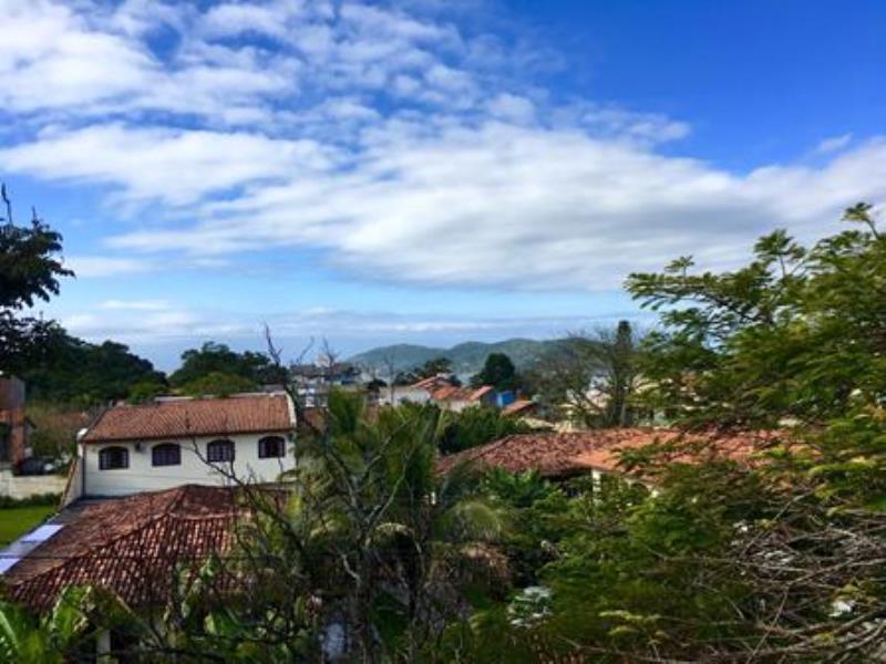 Apartamento-Codigo-1163-a-Venda-no-bairro-Lagoa-da-Conceição-na-cidade-de-Florianópolis
