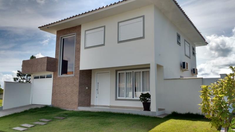 Casa-Codigo-1164-a-Venda-no-bairro-Campeche-na-cidade-de-Florianópolis