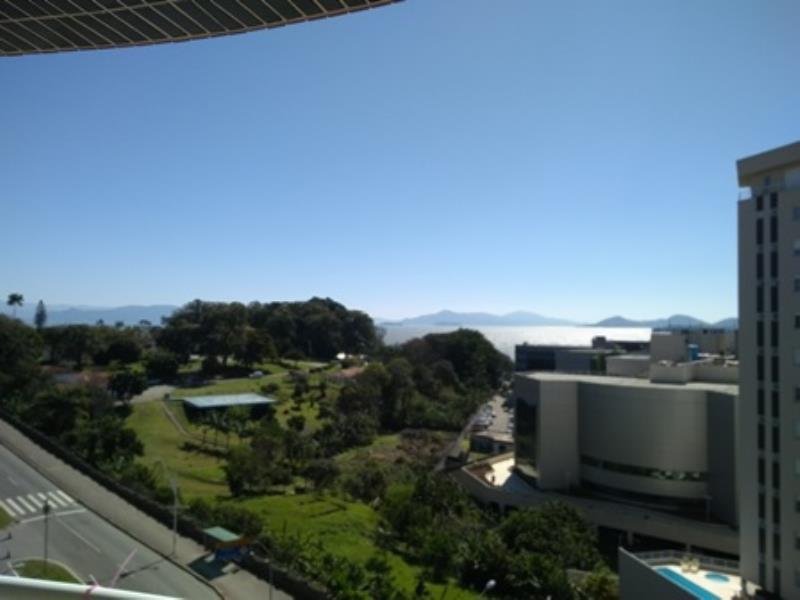 Apartamento-Codigo-1166-a-Venda-no-bairro-Agronômica-na-cidade-de-Florianópolis