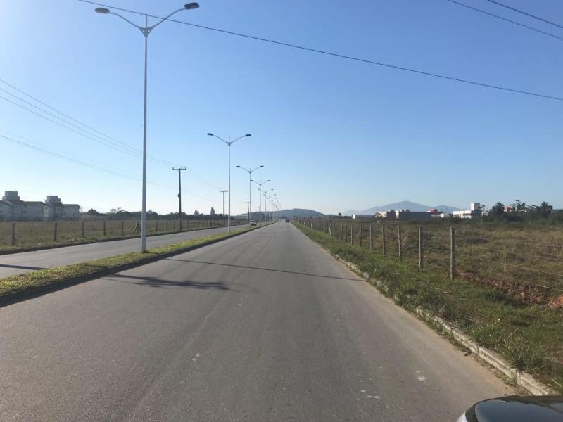 Terreno-Codigo-1168-a-Venda-no-bairro-Rio-Grande-na-cidade-de-Palhoça