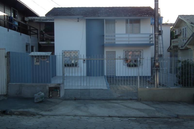Casa-Codigo-1173-a-Venda-no-bairro-Lagoa-da-Conceição-na-cidade-de-Florianópolis