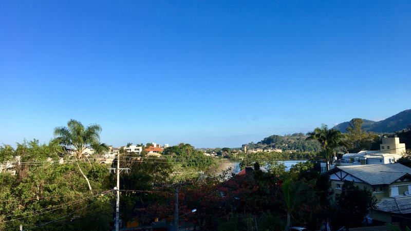 Casa-Codigo-1181-a-Venda-no-bairro-Lagoa-da-Conceição-na-cidade-de-Florianópolis