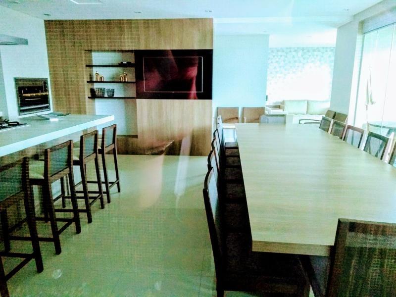 Apartamento-Codigo-1183-a-Venda-no-bairro-Campeche-na-cidade-de-Florianópolis