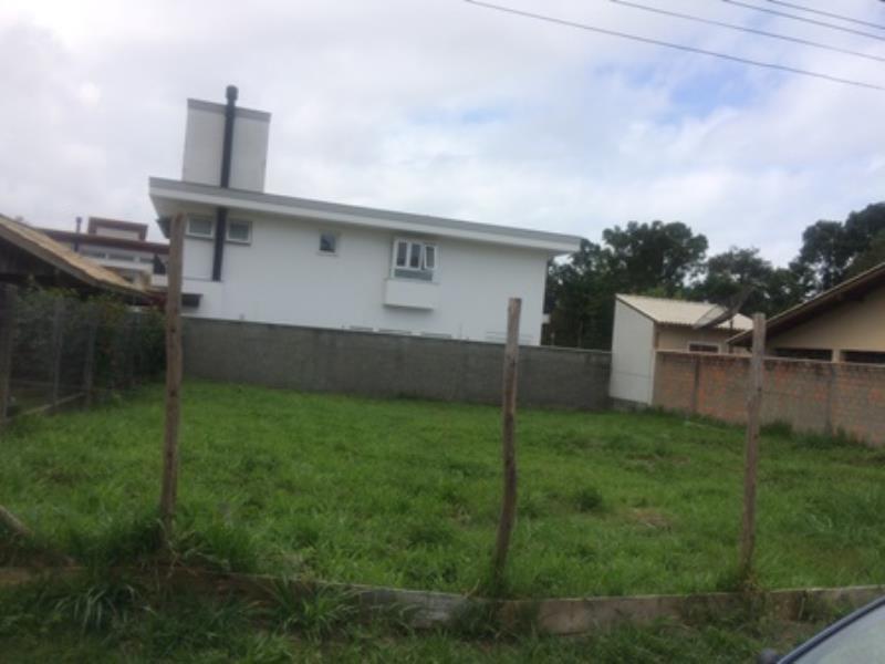 Terreno-Codigo-1186-a-Venda-no-bairro-Lagoa-da-Conceição-na-cidade-de-Florianópolis