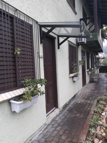 Apartamento-Codigo-1189-para-alugar-no-bairro-Lagoa-da-Conceição-na-cidade-de-Florianópolis