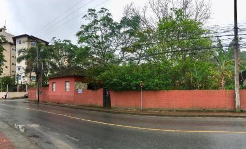 Terreno-Codigo-1190-a-Venda-no-bairro-Itacorubi-na-cidade-de-Florianópolis