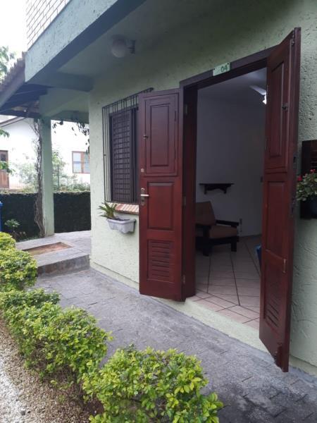 Apartamento-Codigo-1192-para-alugar-no-bairro-Lagoa-da-Conceição-na-cidade-de-Florianópolis