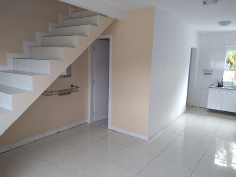 Casa-Codigo-1194-a-Venda-no-bairro-Barra-da-Lagoa-na-cidade-de-Florianópolis