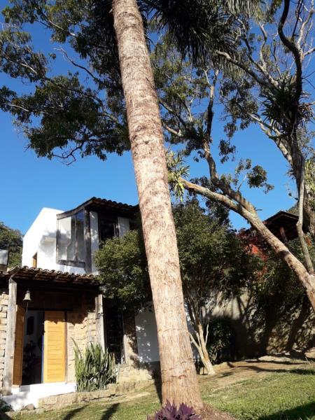 Casa-Codigo-1196-para-alugar-no-bairro-Lagoa-da-Conceição-na-cidade-de-Florianópolis