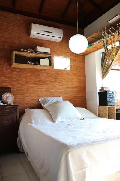 Apartamento-Codigo-1199-para-Alugar-na-temporada-no-bairro-Lagoa-da-Conceição-na-cidade-de-Florianópolis