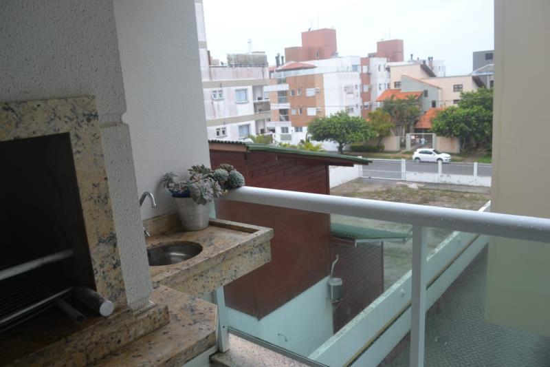 Apartamento-Codigo-1203-para-Alugar-na-temporada-no-bairro-Campeche-na-cidade-de-Florianópolis