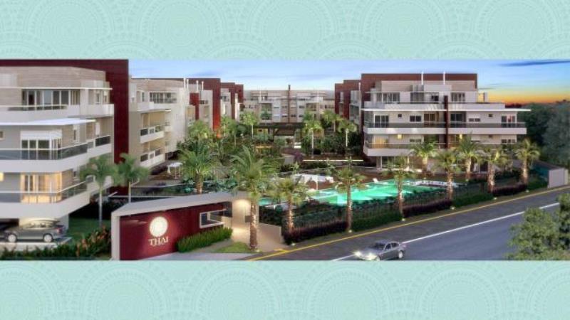 Apartamento-Codigo-1210-a-Venda-no-bairro-Campeche-na-cidade-de-Florianópolis