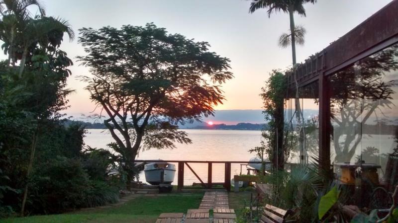 Casa-Codigo-1212-para-alugar-no-bairro-Lagoa-da-Conceição-na-cidade-de-Florianópolis