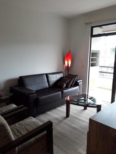Apartamento-Codigo-1215-para-Alugar-na-temporada-no-bairro-Lagoa-da-Conceição-na-cidade-de-Florianópolis