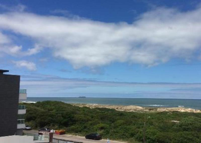 Cobertura-Codigo-1216-a-Venda-no-bairro-Campeche-na-cidade-de-Florianópolis