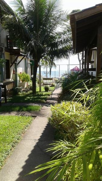 Kitnet-Codigo-1221-para-alugar-no-bairro-Lagoa-da-Conceição-na-cidade-de-Florianópolis