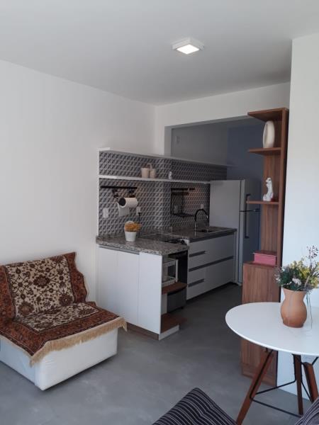 Apartamento-Codigo-1223-para-Alugar-na-temporada-no-bairro-Rio-Tavares-na-cidade-de-Florianópolis